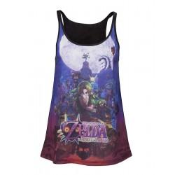 Gift Pack - Mug + T-shirt Star Wars - Yoda - M
