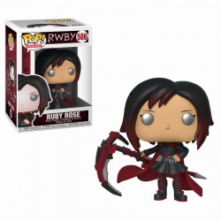 One Piece - High Spec Collection 5 - Garp