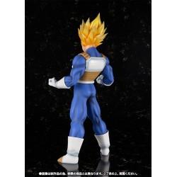 Cryptide - Jeux de Plateau