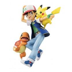 Porte-clef 3D Rubber - Rick - Rick et Morty
