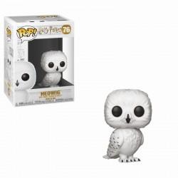 Joker Version Mime - 1989 - Movie Masterpiece Deluxe - Hot Toys