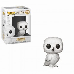 One Piece - High Spec Collection 5 - Rob Lucci