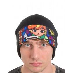 Salière et Poivrière - Skull et Marine - One Piece