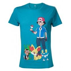 Scorpion - Mortal Kombat (537) - Pop Games