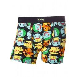 T-shirt - X-Box - Logo Pointillés - XL