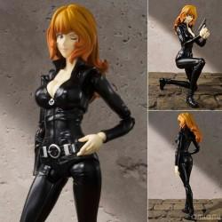 Gift Pack Marvel - Verre 29cl + Coaster + Mini Mug Captain America