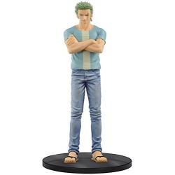 Jeu de plateau - Pandaï