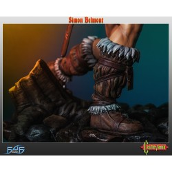 Parapluie - Carte du Maraudeur - Harry Potter