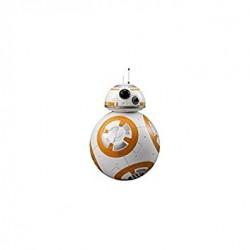 Pokemon - Terrarium Collection 7 - (collection complète de 6 figurines)
