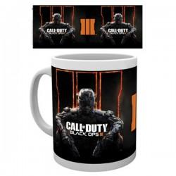 Tirelire - Singe Gorille