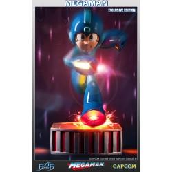 PacMan - StressBall
