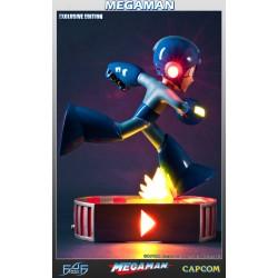Set de 3 verres à jus de fruit Spiderman