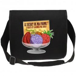 Lampe de chevet - Beppo - One Piece (110 V)