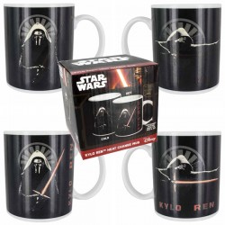 """JCC - Booster """"Le Coupe Circuit"""" - Yu-Gi-Oh! (FR) (24 boosters)"""