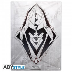 """JCC - Booster """"Les Poings des Gadgets"""" - Yu-Gi-Oh! (FR) (24 boosters)"""