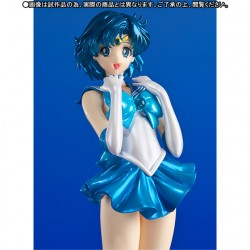 JCC - Box Duellistes Legendaires Saison 1 - Yu-Gi-Oh! (FR) (8 Box)