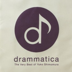 The Lost Canvas - Saint Seiya - Blu-Ray - Vol.01 - VO