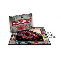 Mario - Peluche - Super Mario Bros