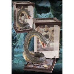 "One Piece ""GrandLine Children"" - PVC Collection 3 - Rob-Rucci"