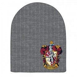 Saint Seiya - Audio CD - The Lost Canvas - OST