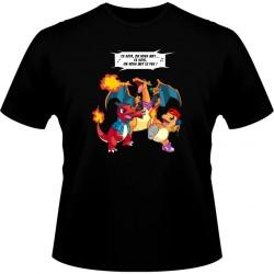 Tirelire - Star Wars - Yoda