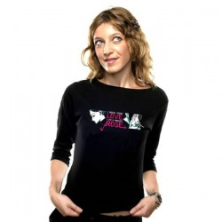 "One Piece ""GrandLine Children"" - PVC Collection 3 - Jabra"