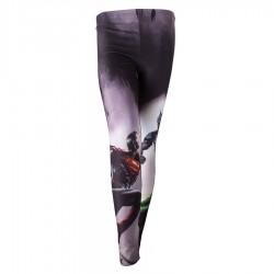 The Lost Canvas - Saint Seiya - Blu-Ray - Vol.06 - VOJP