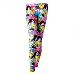 Lapins Crétins - Football Starter Box