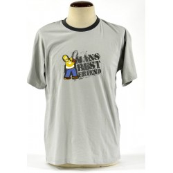 "One Piece ""GrandLine Children"" - PVC Collection 2 - Boa Hancock"