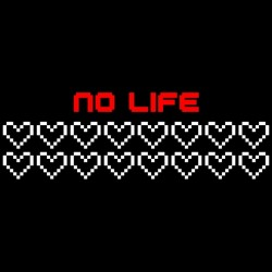 Mug - Snoopy Mug Cacao (350 Ml)
