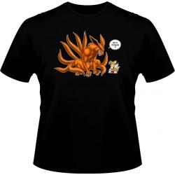 Mug Refrigérant - Simpsons - Hawaï