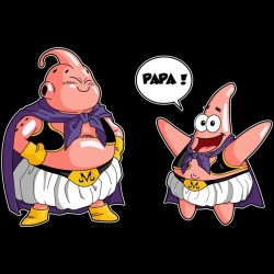Final Fantasy Tactics - Box CD - OST (2 CD)