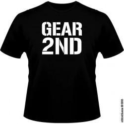 One Piece - CD - OST Films - 1
