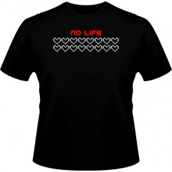 Studio Ghibli - CD - New Piano Interior
