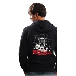 """Castlevania - 2 CD Box - OST """"Le Menuet de la lune rouge"""""""