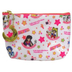 One Piece - CD - Music Collection (Film : Dead End Adventure)