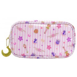One Piece - CD - Character Song Album 2
