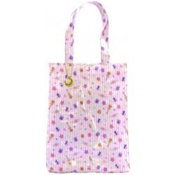 Saint Seiya - 2 CD BOX - Eternal Edition 09 et 10