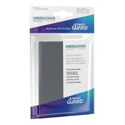 "One Piece ""GrandLine Children"" - PVC Collection 4 - Spandam"