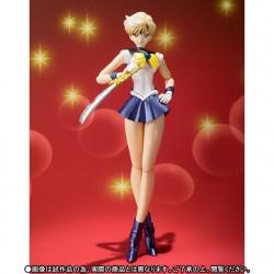 Rambo - Bobbing Heads Hollywood Collectibles