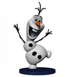 Mug Parlant - Simpsons - Moe's Tavern