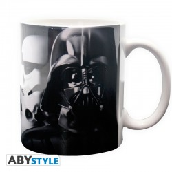 Coussin - Cheeseburger (Grand) - Peluche Simpsons