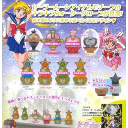Stewie - South Park (Figurine Bobble Head/Bobble Breeze)