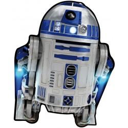 Shadow Trooper - Star Wars - Funko Force (Figurine Bobbing Head)