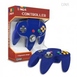 Porte-clef Rubber - Nintendo - Champignon 1 Up