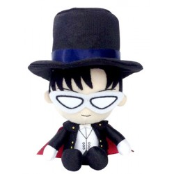 Boba Fett - Star Wars (Figurine Bobbing Head)