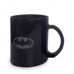 Jango Fett - Star Wars (Figurine Bobbing Head)