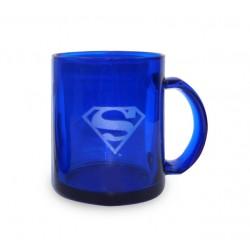 Emperor Palpatine - Star Wars (Figurine Bobbing Head)