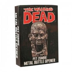 Pirates des Caraïbes (série 1) - Pintel - Figurine