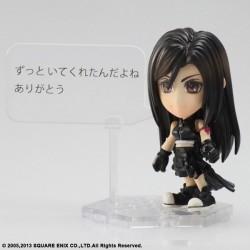 Pirates des Caraïbes (série 2) - Tia Dalma - Figurine